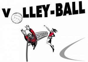 volley_ball-2