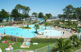Camping Soulac Plage - Soulac sur Mer