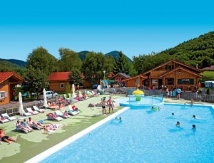 piscine_camping_domaine_champe BUSSANG